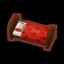 Rmk def bedS.png