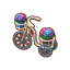 Int 2360 bicycle cmps.png