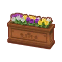 Int tre20 flowerbed cmps.png