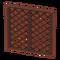 Int wal lattice 01.png