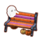 Int 2830 bench cmps.png