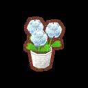 Int gar12 flower1 cmps.png