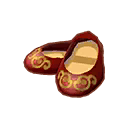 Nml clt14 shoes3 cmps.png