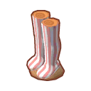 Sock 2560 tights cmps.png