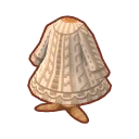 Sweater Dress.png