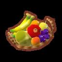 Int oth fruitbasket.png