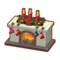 Int xms fireplace cmps.png