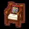 Rmk log chairs02.png