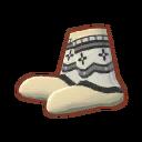 Sock legwarmer.png