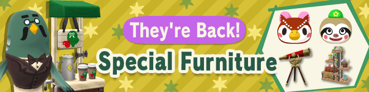 Special Furniture Reissue.png