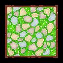 Car floor clt35 green cmps.png