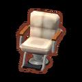 Furniture Salon Chair.png
