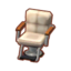 Furniture Salon Chair.png