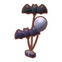 Int 2830 balloon1 cmps.png