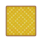 Car rug square 11020 dot cmps.png