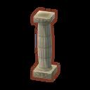 Furniture Pantheon Post.png