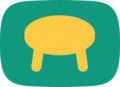 Furniture Table Icon.png