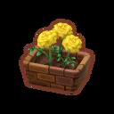 Int gar03 flower2 cmps.png