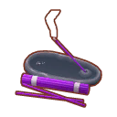 Int oth incense.png