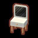 Rmk smp dresser.png