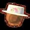 Cap clt65 hat cmps.png