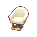 Int foc42 chair cmps.png