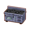 Int fod kitchen.png