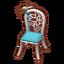 Int gar00 chair cmps.png