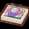 Int gar21 flowerbed2 cmps.png