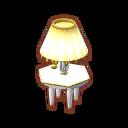 Rmk ryl lamp.png