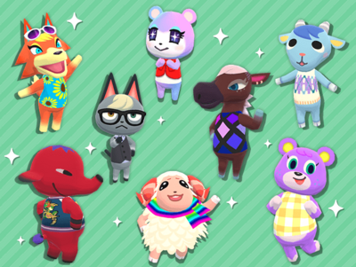20200320 New Animals 02.png