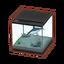 Int fst02 fishtank3 cmps.png