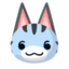 Lolly Icon.png