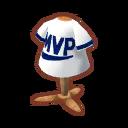 MVP Tee.png