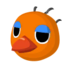 Sandy Icon.png