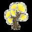 Ev flower 037 00.png