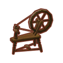 Furniture Spinning Wheel.png