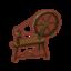 Furniture Spinning Wheel.png