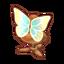 Deco 3710 fairy cmps.png