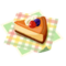 Gift mdn02.png