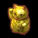 Int cat gold.png