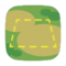No Deck (Campsite Terrain) Icon.png
