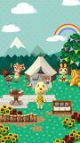 ACPC FF Goldie Campsite Wallpaper.jpg
