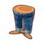Acid-Washed Pants.png