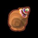Cap 2250 hat small cmps.png