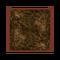 Car rug square pipe brown.png
