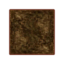 Car rug square pipe brown.png