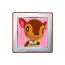 Furniture Pic of Fauna.png