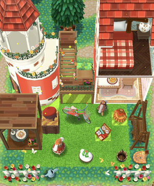 Little House 3 Comp.png