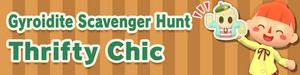 20200321 Scavenger 01.png
